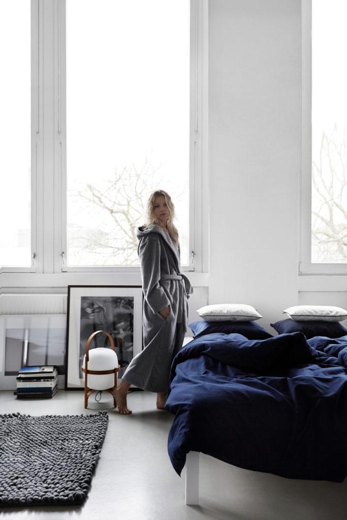 Skandinavien - Möbel, Deko & Accessoires
