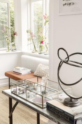 Skandinavische Möbel - House Doctor Online Shop - Daybed