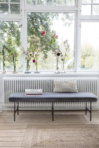 Skandinavische Möbel - House Doctor Online Shop - Liege