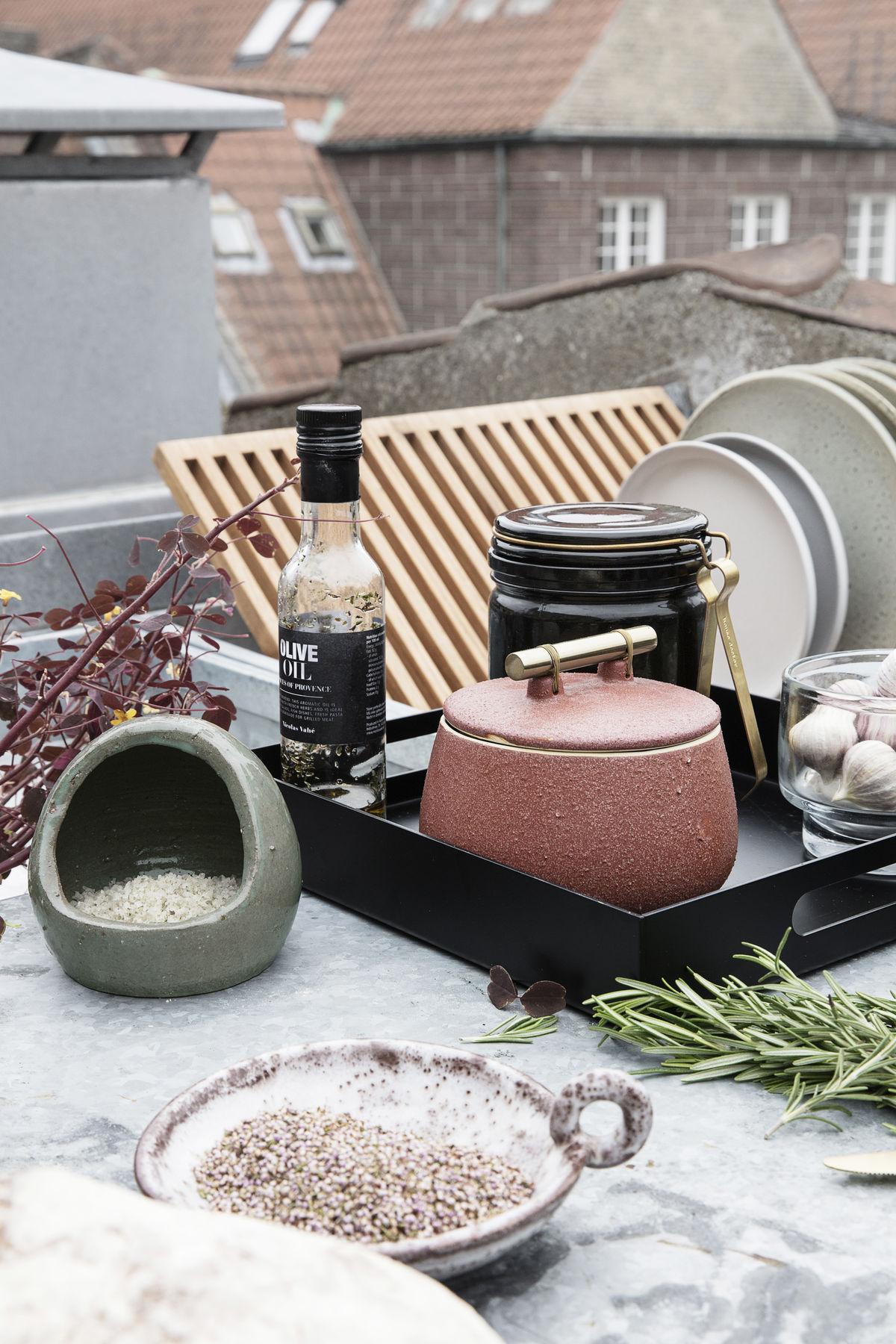 Skandinavische Möbel - House Doctor Online Shop Outdoor