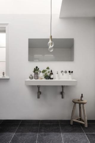 Skandinavische Möbel - House Doctor Online Shop im Badezimmer