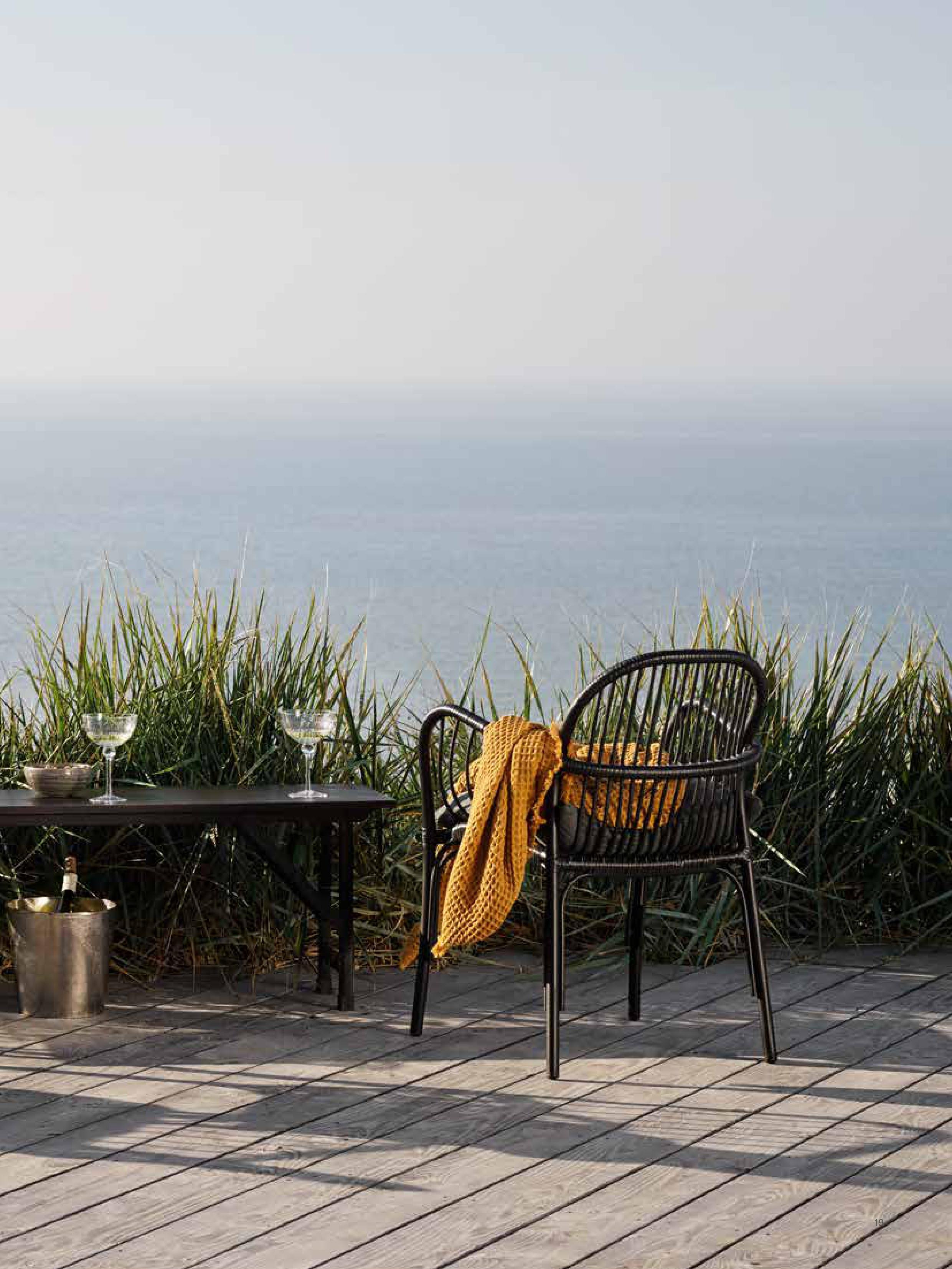 Alles für Garten, Balkon und Terrasse