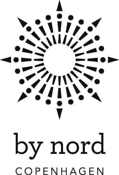 Skandinavisches Design by Nord