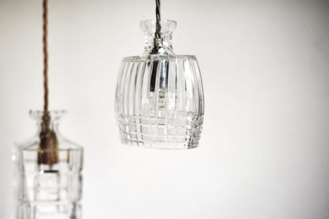 Designer Lampen von ebb & flow