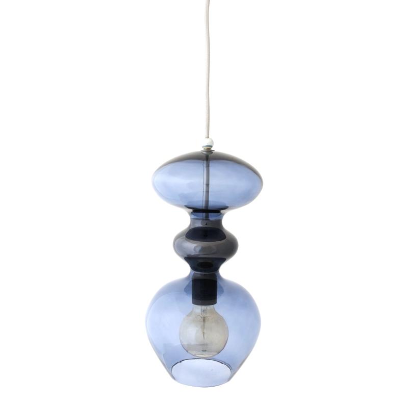 Futura - Moderne Hängelampen aus Glas