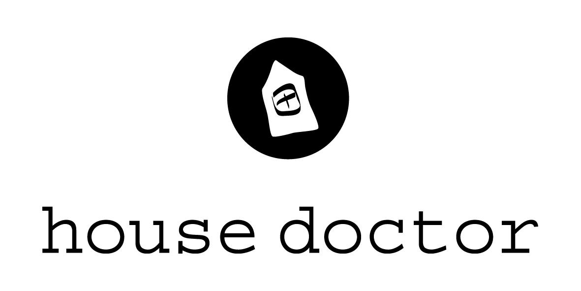 Skandinavisches Design by House Doctor