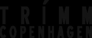 Skandinavisches Design by Trimm Copenhagen