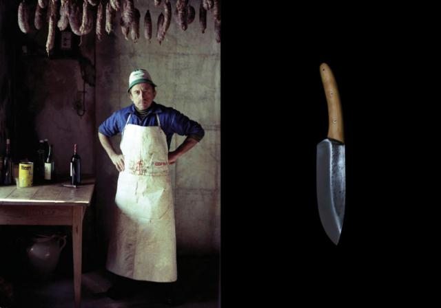 Töpfe-Set und Koch-Set von Malle W. Trousseau aus Paris