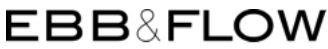 Skandinavisches Design by ebb&flow