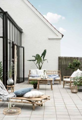 Garten und Style