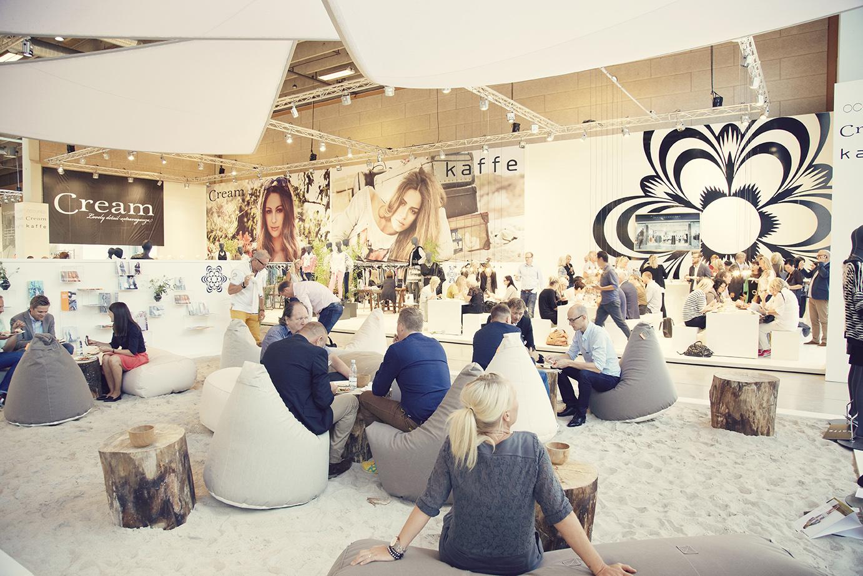 Sitzkissen Trimm Lounge