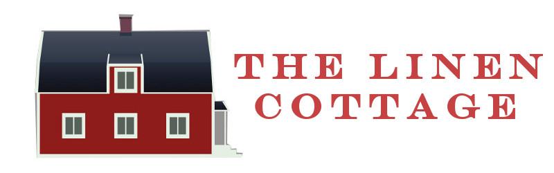 The Linen Cottage - Stylische Bettwäsche aus Skandinavien