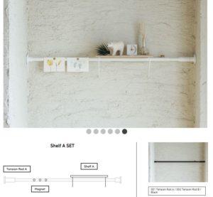 kleine Räume - draw a line