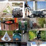 outdoor, gartendusche und picknick2