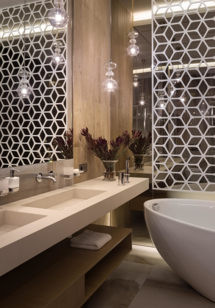 Badezimmerbeleuchtung von ebb und flow5