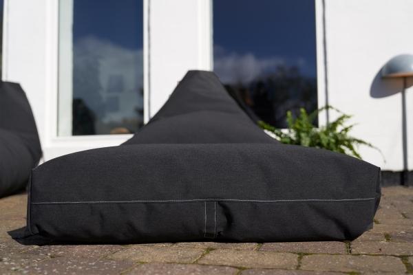 Garten Accessoires Lounge Chill Out Terrace Outdoor Online Shop, front