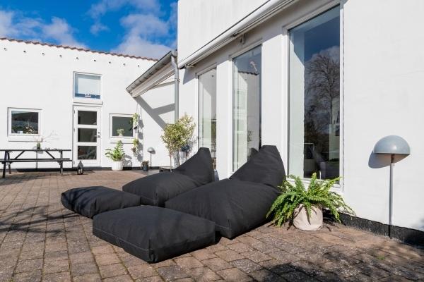Garten Accessoires Lounge Chill Out Terrace Outdoor Online Shop, steinterrasse