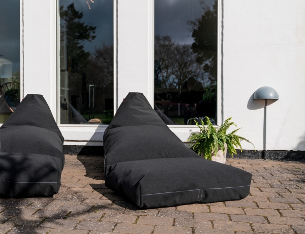 Garten Accessoires Lounge Chill Out Terrace Outdoor Online Shop in der Sonne