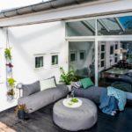 Garten Accessoires Lounge Comfy Terrace Outdoor Online Shop4