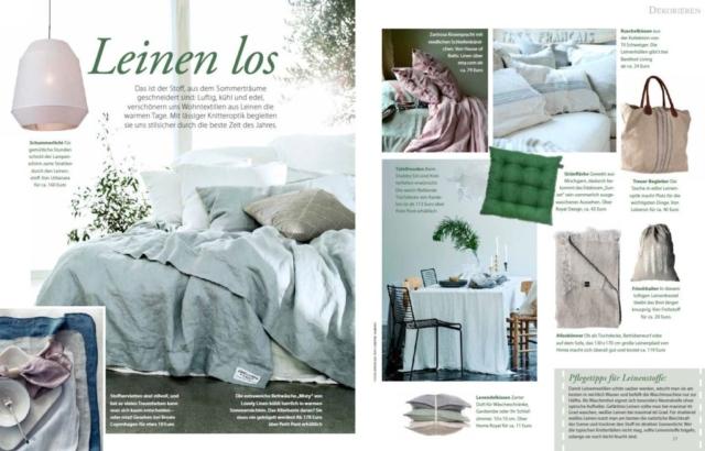 Leinenbettwaesche-Misty-in-der-Landidee-Ausgabe-03_17