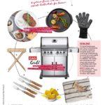 Dekoration und Magazine - Zuhause Wohnen mit Petit Pont.