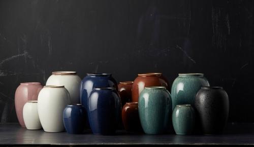 Bitz - Nordische Vasen Kollektion