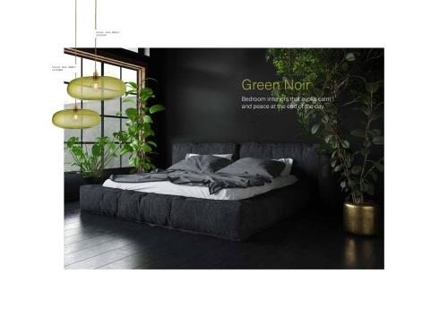 Skandinavische Designlampen aus Glas - Design Schlafzimmerlampen aus Skandinavien